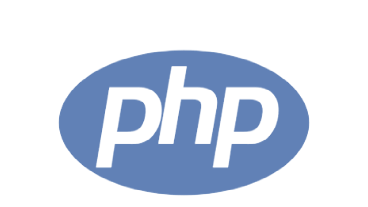 php2.0